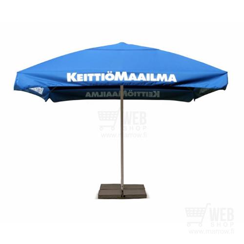 Mitko Parasol mainosvarjot