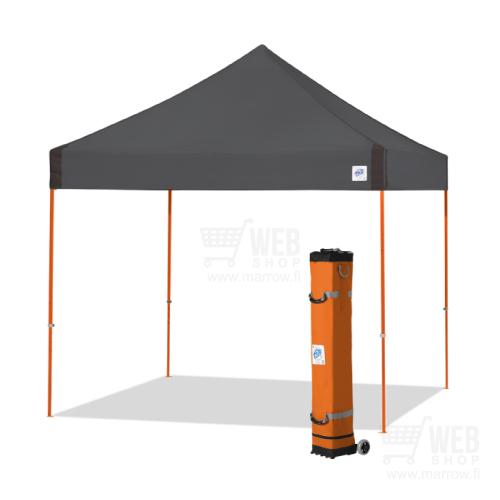 E-Z UP Pop-Up teltat