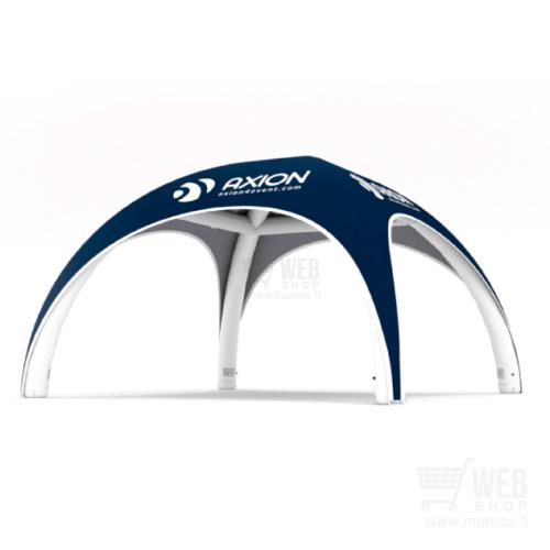 Axion Square - teltat