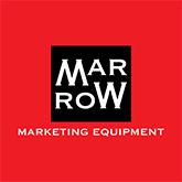 Curve Banner M - Heavy-Duty BeachFlag