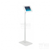 "LaunchPad - lattiateline iPad 9.7"" tableteille."