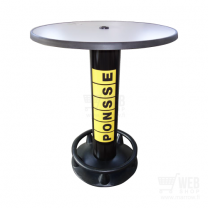 Quick-Up – Bar Table