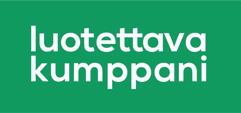 luotettava-kumppani-logo