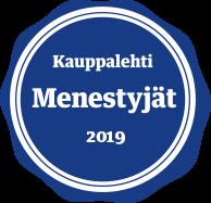 menestyjat-logo