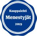 menestyjat_serti