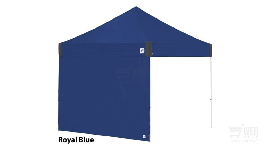 G3_Sidewall_3m_royal_blue