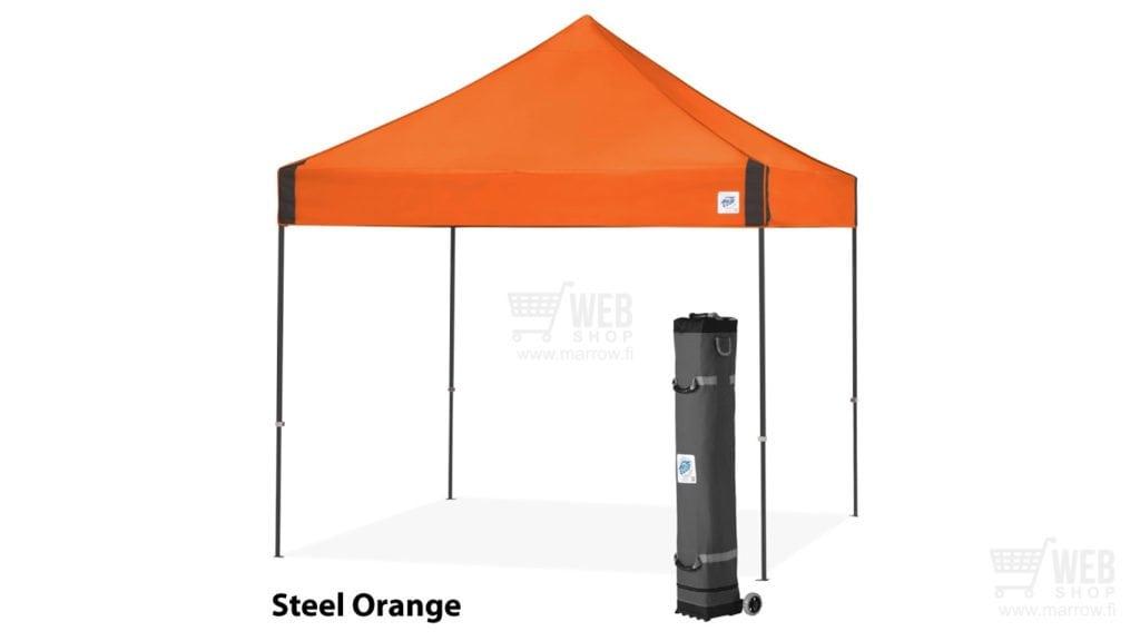 G3_Vantage_3x3_steel_orange